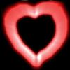 Аватар для Леночка Матюшина