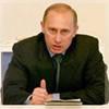 Аватар для Сергей Садовский