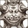 Аватар для Vlad Drozdov