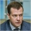 Аватар для Ритуся Маркина