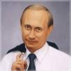 Аватар для Владислав