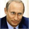 Аватар для Катя Бочарова